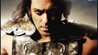 Veer (Uncut Theatrical Trailer)   Salman Khan & Zarine Khan