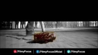 Tempar movie trailer