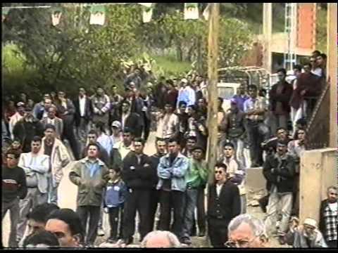 ASSI YOUCEF en 2006