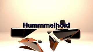 Intro für Hummelhold