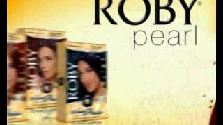 Comercial Roby