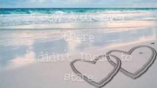 David Archuleta & Miley Cyrus-I Wanna Know You lyrics