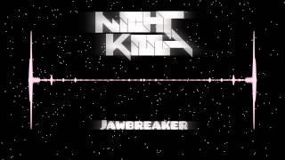 NK - Jawbreaker