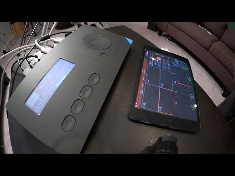 Review of the Cerevo LiveWedge HDMI live switcher and iPad app