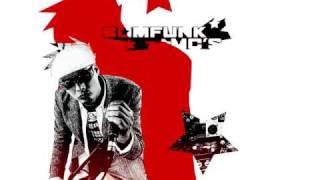 Bomfunk MC'S-  B- Boy's & Fly Girl's Lyrics By: Greg