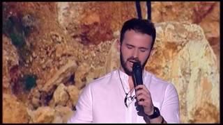Alen Hasanovic - Idi budi svacija - HH - (TV Grand 17.05.2016.)