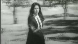 Ami ki tor Appon cilam na(অামি কি তোর আপন ছিলাম না, রে জরিনা).Bangla Movie Song HD