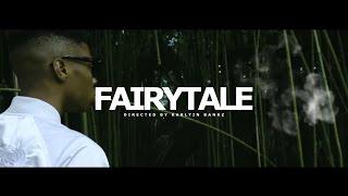 Rod Da God - Fairytale (Official Video)