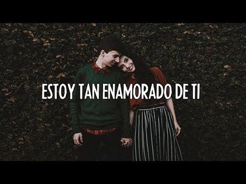 James Arthur - Say You Won't Let Go (Sub Español)