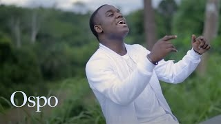 JOEL LWAGA - Sitabaki Nilivyo (Official Video)