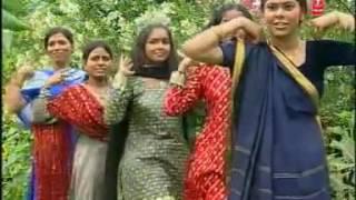 Maithili movie Bhai geet Amma Ke Patta Hawa Mein Lehraye Re vivah geet