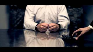 DESTROY ME -- Official Trailer