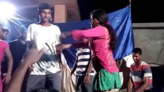 Midnight Telugu recording dance