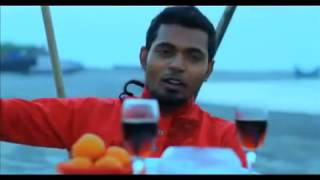 TUMI AMAR    Puja And Arfin Rumey Bangla Music Video 2011