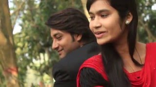 Bangla new music video 2017 By Imran
