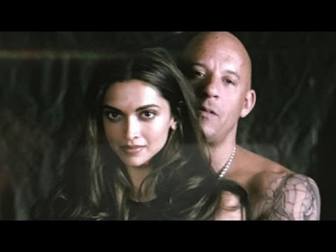 Deepika Padukone's 'XXX' To Release On 20th January, 2017 | Bollywood News