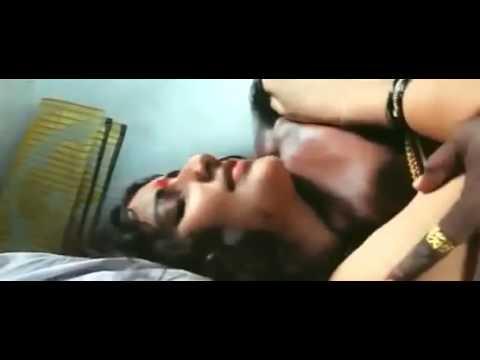 Xxx Mp4 Babilonaviin Kaama Veri Voothunga Da Kanjia 3gp Sex