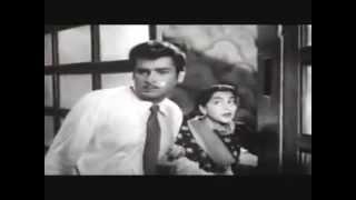 antam fantam chhod de babu..Asha Bhosle_Majhoor_O P Nayyar..a tribute