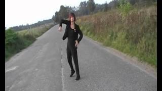 U-Kiss -Neverland [Dance Cover]