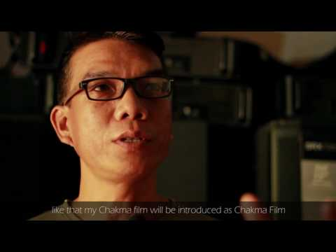 Felim-a film by Turin Tanchangya and Adit Dewan (official trailer)