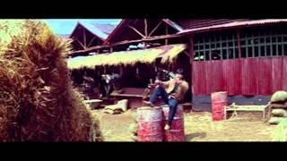 Karan Arjun • Jaati Hoon Main (Shahrukh khan And Kajol Hit Song)