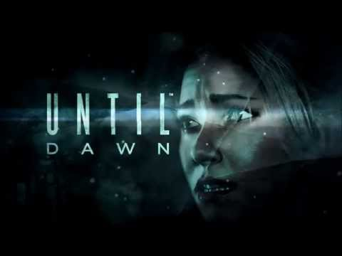 Until Dawn -  O' Death [Lyrics] (Original Soundtrack)