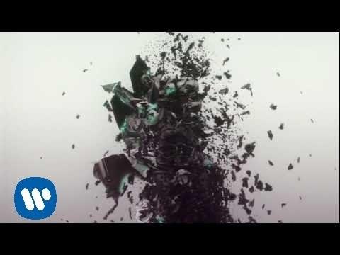 Lies Greed Misery - Linkin Park