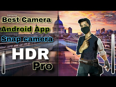Xxx Mp4 Xxx Snap Camera Hdr Pro Apk Free Download Xxx 3gp Sex