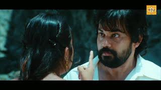 Bhagavathipuram | Malayalam Action Movie 2012 | Part 27 Out Of 27 [HD]