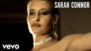 Sarah Connor - Let's Get Back To Bed - Boy! ft. TQ