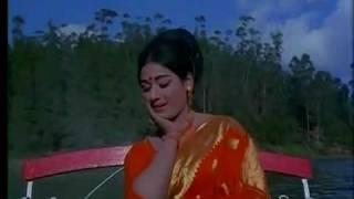 YouTube- Neekosam - Prema Nagar - Akkineni Nageshwara Rao & Vanisri.mp4