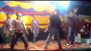 mirpurkhas boys dance (balma song)