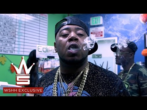 Twista Happy Days Feat. Supa Bwe WSHH Exclusive Official Music Video
