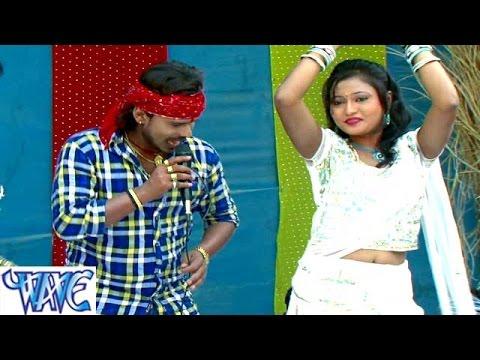Xxx Mp4 Dhuk Jayi लुक सलवरवा में Chait Bada Satavela Bhojpuri Hot Chaita Songs HD 3gp Sex