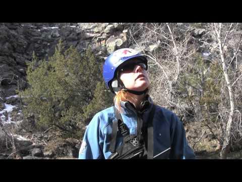 Atalaya Search and Rescue, Santa Fe, NM