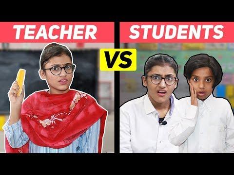 Xxx Mp4 Students Vs Teacher SAMREEN ALI 3gp Sex