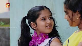 "Aliyan vs Aliyan | Comedy Serial | Amrita TV | Ep : 416 |""ബർത്ത്ഡേ ""[2018]"