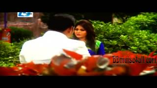 Bangla New Song Eito Valobasha Title Song By Tausif & Liza