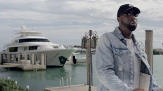 Sy Ari Da Kid Ft. Birdman - Made (Video)