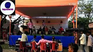 Deepak Jha Song Show