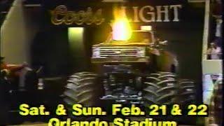 80's Commercials Vol. 404