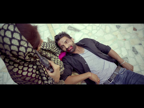 Xxx Mp4 New Punjabi Song Forget Me By Meet I Latest Punjabi Songs I Punjabi Songs 3gp Sex
