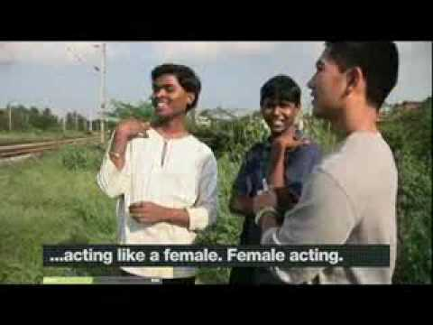 Xxx Mp4 Male Sex Workers In India Talking About Difficulties They Face And Lack Of Facilities 3gp Sex