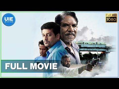 Xxx Mp4 Kurangu Bommai Tamil Full Movie 3gp Sex