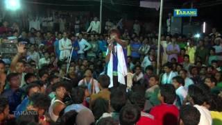 bhojpuri Hot Song Khesari Lal 2