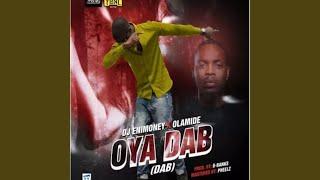 Oya Dab