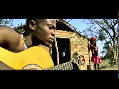 Xxx Mp4 Dacosta Tshombwalenge 3gp Sex