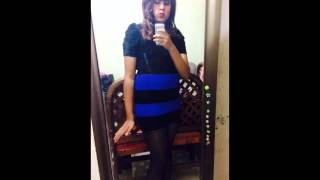 Crossdresser Outfits Vol  01