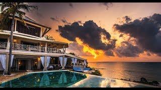 My Stay at Alfajiri Villas    Diani Beach    Sharon Machira VLOG