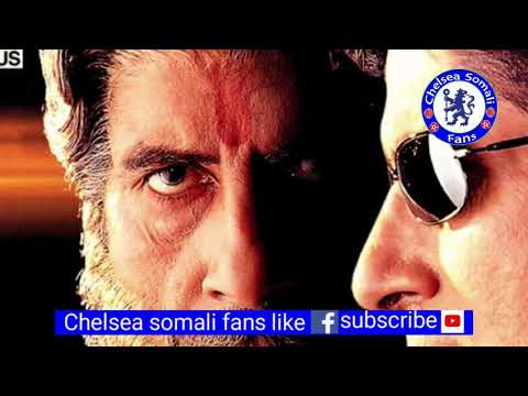 Xxx Mp4 Hees Hindi Af Somali Dil Mere Tu Deewana Hai Sooryavansham By Maxamed Qadar 3gp Sex